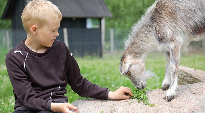åbningstider zoo københavn